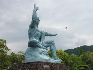 社員旅行2014 長崎・佐賀