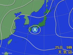 熱帯化する日本
