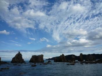 社員旅行2009 高野山・熊野三山