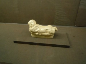 故宮博物館3