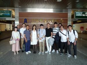 台北国税局 (2)